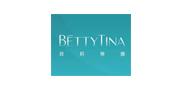 logo_betty