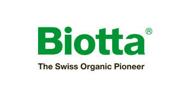 logo_biotta
