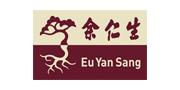 logo_eys