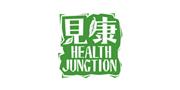 logo_healthjunction