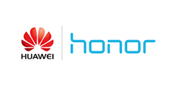 logo_honor
