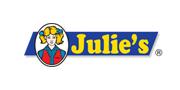 logo_julies