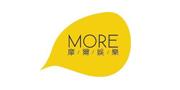 logo_more