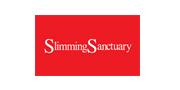 logo_slimming